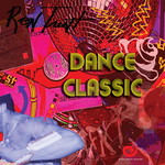 Dance Classic