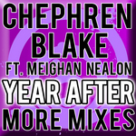 Year After (More mixes)