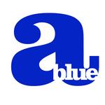 Linge Bleu EP