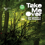 Take Me Over (Part 1)