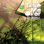 Take Me Over (Part 2)