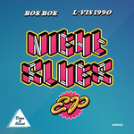 Night Slugs EP