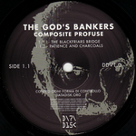 The God's Bankers