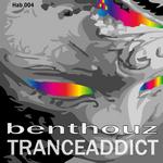 Tranceaddict