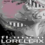 Lorele-Ix