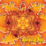 VARIOUS - Artificial Sun (unmixed tracks) (Front Cover)