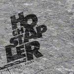 Hochstapler (2nd Edition)