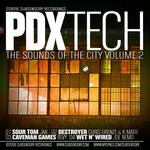PDX Tech 2