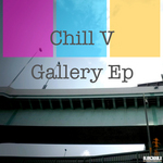Gallery EP