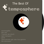 The Best Of Temposphere (unmixed tracks)