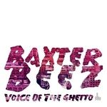 Voice Of The Ghetto EP