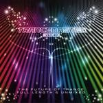 Trancemaster 6001 (unmixed tracks)