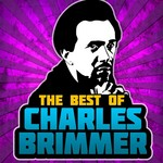 The Best Of Charles Brimmer