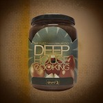 Deep House Cooking