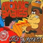 Cetch Da' Monkey
