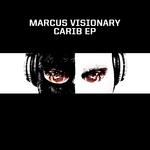 Carib EP