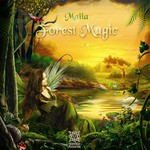 Forest Magic EP