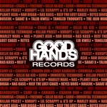Best Of Good Hands (unmixed tracks)