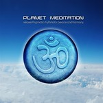 Planet Meditation