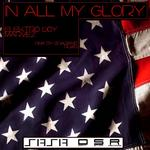 In All My Glory EP