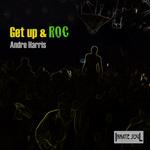 Get Up & Roc