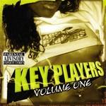 Key Players Vol 1
