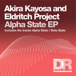 Alpha State EP