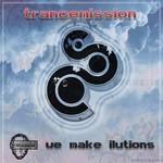 We Make Ilutions