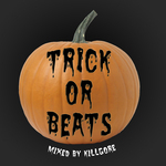 Trick Or Beats (unmixed tracks)