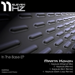 In The Base EP