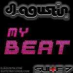 My Beat