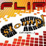 Stomp (All Night)