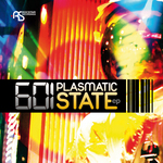 Plasmatic State EP