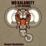 Deeper Revolution