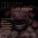 H1N1 EP
