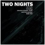 Two Nights (remixes)