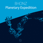 Planetary Expedition