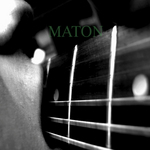 ARIEL - Maton (Front Cover)