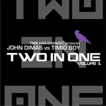 Two In One: Volume 1
