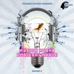 Musica Nuova Emozioni Nuove: Vol 3