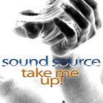 Take Me Up (2010 Master mixes)