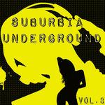 Suburbia Underground: Vol 3 (unmixed tracks)