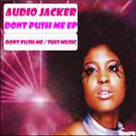 Don't Push Me EP
