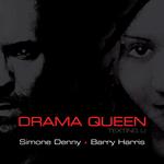 Drama Queen (Texting U)