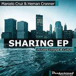 Sharing EP