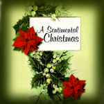 A Sentimental Christmas (unmixed tracks)