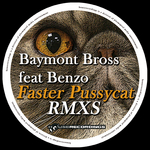 Faster Pussycat (remixes)