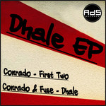 Dhale EP