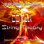 String Theory EP
