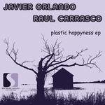 Plastic Happyness EP